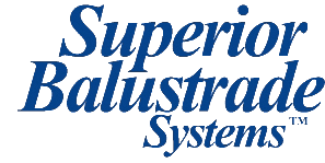 Superior Balustrade Systems Ltd